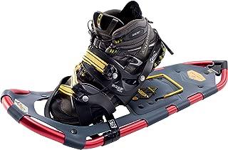 Atlas Snowshoes Company Men's Montane Mountain Hiking Snowshoes