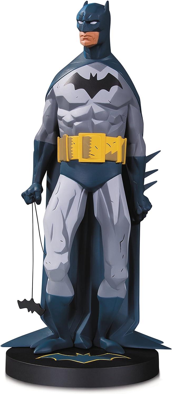DC Collectibles DC Designer Series  Batman by Mike Mignola Resin Statue