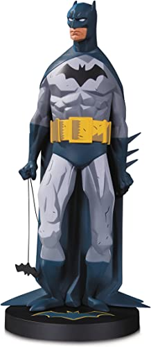 DC Comics OCT170393 Statue, Kunstharz, Mehrfarbig