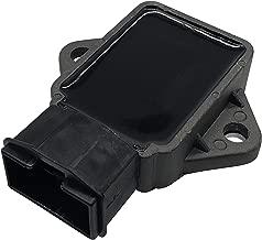 SHUmandala Voltage Regulator Rectifier for Honda CB600 1998-2006/CBR600 1991-1999/CBR900 1993-1999/CBR1100 1998-2000/VFR750 1990-1997/VTR1000 1998-2005/PC800 1989-1998 31600-KBG-008 31600-MV4-010