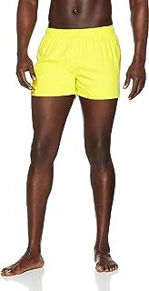comprare popolare 7ed0a a1412 Amazon.it: costume calzedonia uomo
