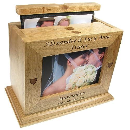 Personalised Wedding Gifts Amazon