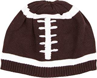 Best crochet newborn football hat Reviews