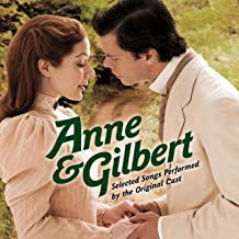 Best anne and gilbert musical Reviews