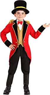 Best pt barnum costume kids Reviews