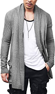 Best moth cardigan sweater Reviews