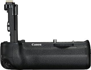Canon BG-E21 - Empuñadura para Canon EOS 6D Mark II Color Negro