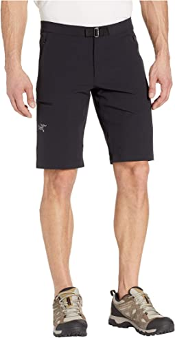 c1dff3851487 Men s Arc teryx Shorts + FREE SHIPPING