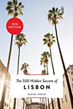 Best secret lisbon book Reviews