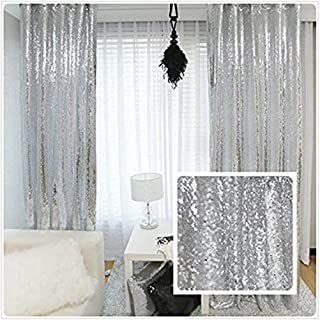 Best giant sequins for sale Reviews