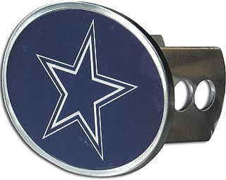 NFL Hitch Cover - Dallas Cowboys
