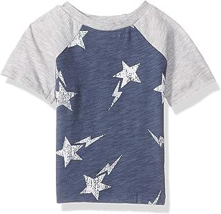 Splendid baby-boys Galaxy tee T-Shirt