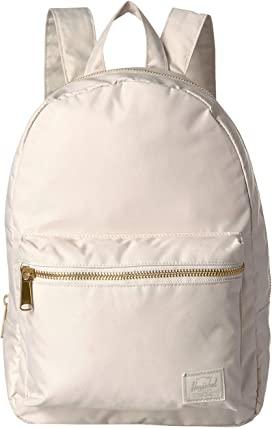 63f807c340 Herschel Supply Co. Grove X-Small at Zappos.com