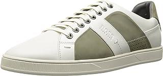 حذاء المشي هوجو بوس للرجال