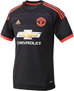 wayne rooney youth jersey