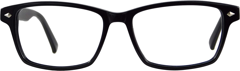 Veritas Acetate Optical Frame LXIV1003