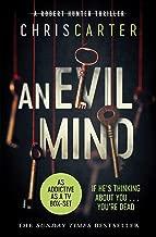 Best an evil mind Reviews