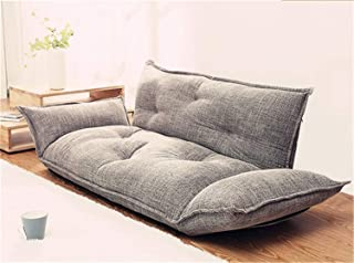 Best japanese style floor couch Reviews