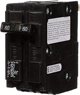 Murray ECMBR1 Main Breaker Hold Down Kit for Obsolete EQ Type Load Centers Built Prior to 2002