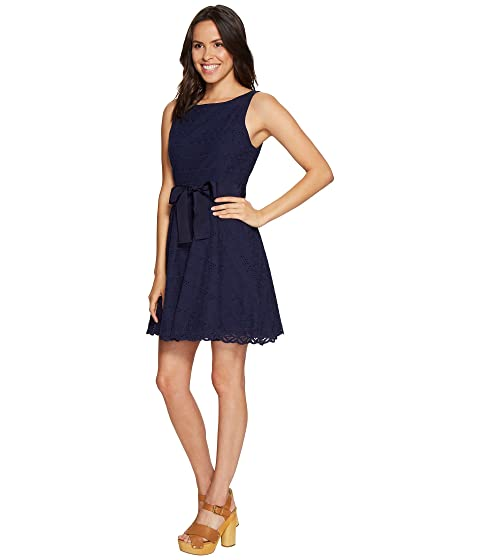 BB Eyelet Dakota Eyelet TY BB Dress BB TY Dakota Dress T8FxnnpUwq
