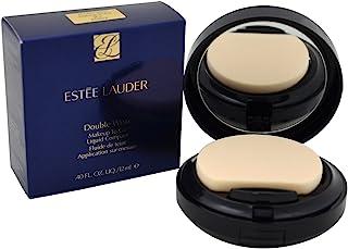 Estee Lauder Double Wear Makeup To Go Liquid Compact - Base de maquillaje, color 3c2-pebble, 12 ml