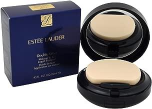 Best estee lauder double wear compact to go Reviews