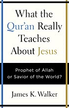 Best quran and jesus Reviews