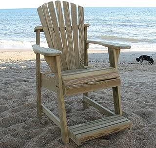 Best high adirondack chair plans Reviews