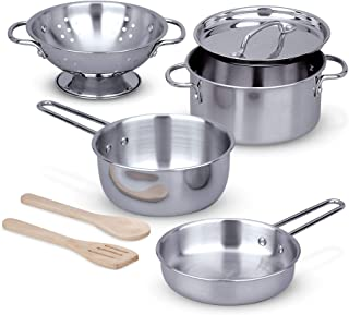 Best kitchen pan sets uk Reviews