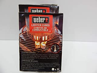 Lighter Cubes [Set of 3]