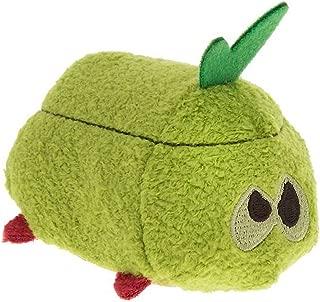 Disney USA from Moana Green Kakamora Mini Tsum Tsum Plush