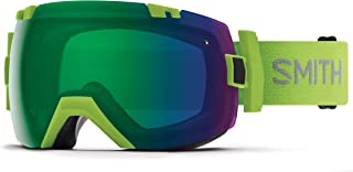Best smith vice goggle lens change Reviews