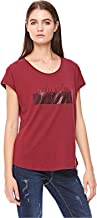 Only Women's 15159648 T-Shirts