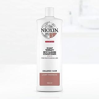 NIOXIN Scalp Therapy Revitalizing Conditioner 3, 1000ml