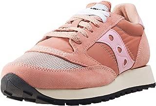 Saucony Originals Women's Jazz Vintage Running Shoe