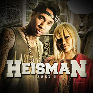 Best honey cocaine new song Reviews