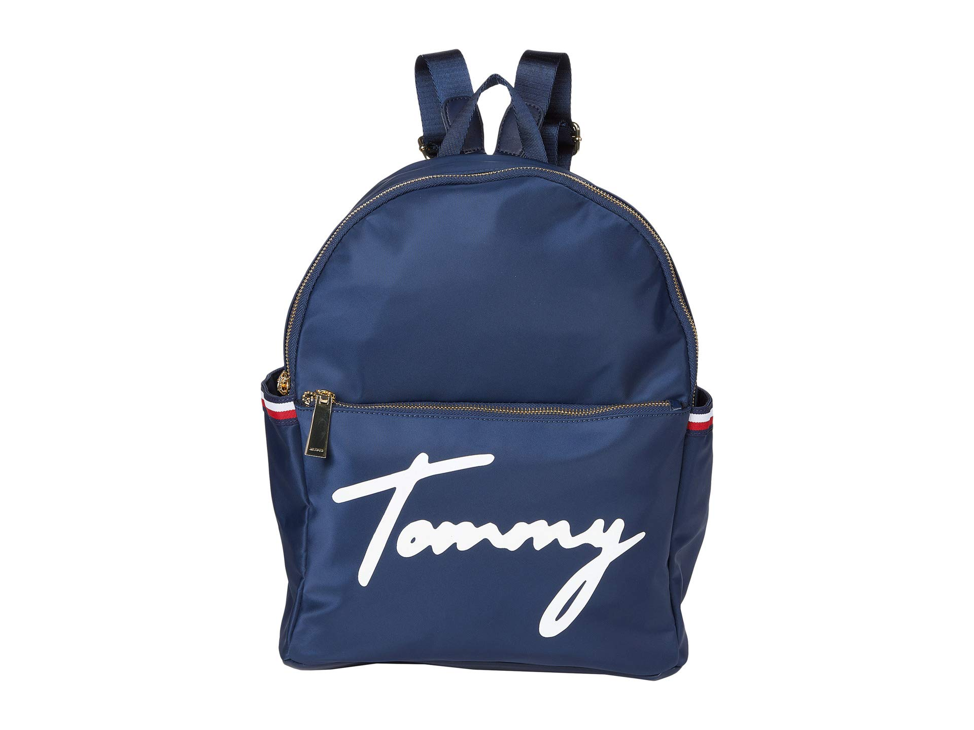 Tommy Hilfiger Tommy Hilfiger Sirina 1.5 - Backpack - Tommy Nylon