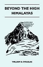 Best beyond the high himalayas Reviews
