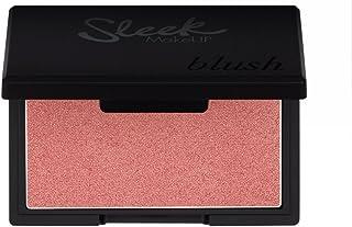 Sleek MakeUP Blush Rose Gold 6g