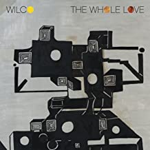 Best whole love wilco Reviews