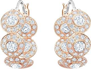 swarovski EarringS for Women, 5418271