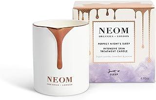 NEOM Organics NEOM Perfect Night's Sleep Skin Treatment Candle Tranquility 140 g