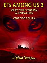Best us space program documentary Reviews
