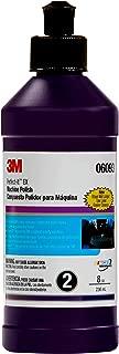 3M 06093 Perfect-ItMachine Polish, 8 oz