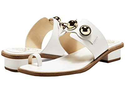 Vince Camuto Yevinny
