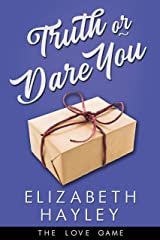 Truth or Dare You (The Love Game Book 2) Kindle Edition