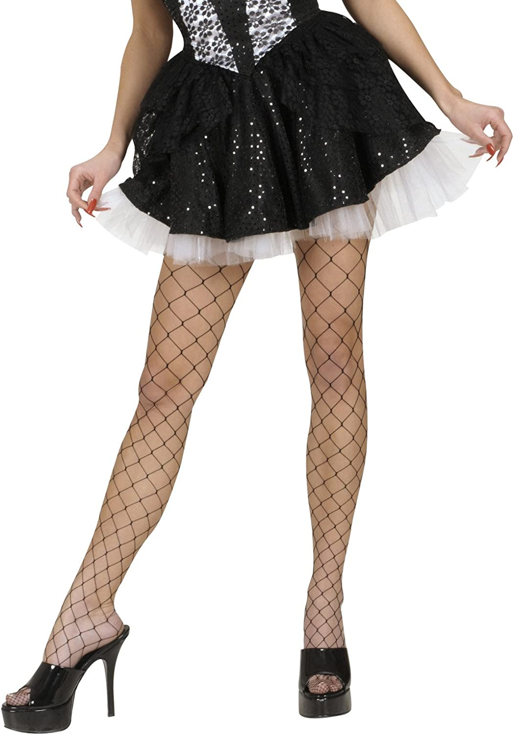 Sacramento Mall Black Ladies Large special price Sequin Skirt Lace
