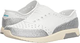 Native Kids Shoes Lennox Glitter (Little Kid)