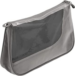Sea to Summit Travelling Light See Pouch