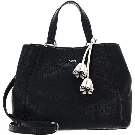 Joop! Chiara 1.0 Eden Handbag MHO Black
